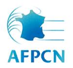 AFPCN, Paris, France