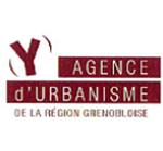 Agence d'Urbanisme de la Région Grenobloise (Urban Planning Agency of Grenoble Area), Grenoble, France