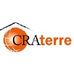 Association CRATERRE, Villefontaine, France