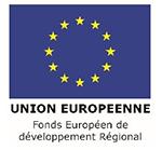 FEDER Support (European Community Support for Regional Development – PACA Region, France)