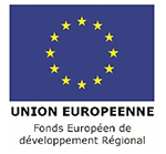 FEDER Support (European Community Support for Regional Development – PACA Region, France)