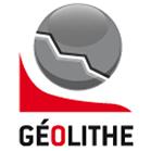 GEOLITHE, Crolles, France