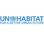 UN Habitat, Nairobi, Kenya