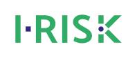 Logo IRisk