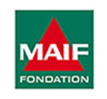 Fondation MAIF (MAIF Insurance Foundation), Chauray, France