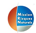 MRN (insurance association), France