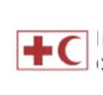 International Federation of Red Cross and Red Crescent Societies, Geneva, Switzerland