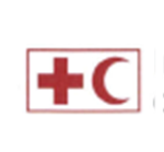 International Federation of Red Cross and Red Crescent Societies, Geneva, Switzerland