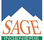 SAGE (Société Alpine de Géotechnique), Gières, France