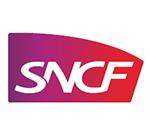 SNCF RESEAU INGENIERIE ET PROJET, La Plaine Saint Denis, France